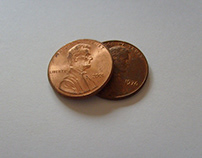 Why Investing in Penny Stocks is Never Profitable