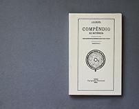 COMPENDIUM - THE ORANGE