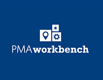 PMA Workbench