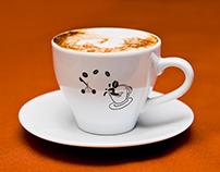 2º Concurso Café Mocay 2017