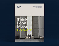 PSP — Rapport annuel 2018