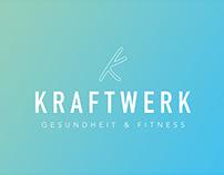 Kraftwerk – Gesundheit & Fitness