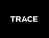 TRACE Fulvic Black Water Identity