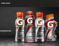 www.gatorade.com.ar