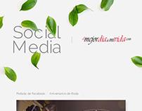EMDDMV | Social Media 3