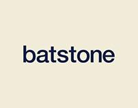 Batstone