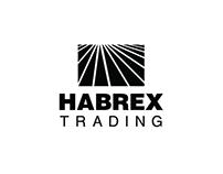 HABREX TRADING Logo Proposal