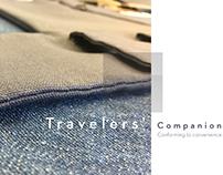 Travelers' Companion