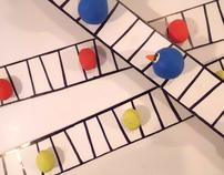 Fabrica de Colores . stopmotion (2013)