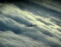 Approaching turbulence