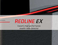 Redline EX