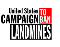 United States Campain To Ban Landmines