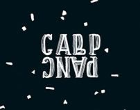GABP-PANG
