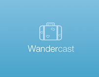 Wandercast