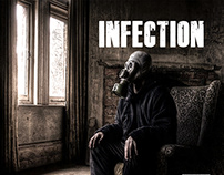 INFECTION Game Demo