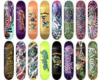 Skate Volumen 2