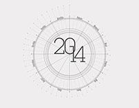 Sberbank - Time machine