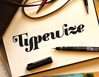 Typewize