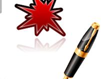 REDACTOR FREELANCE | Textos Web