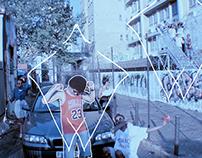 REVIVOLUTION - NKM (MUSIC VIDEO)