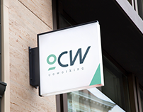 OCW coworking