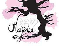 Hajime Restaraunt Design