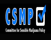 Committee for Sensible Marijuana Policy