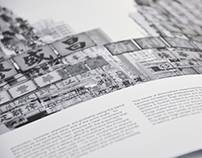 Urbane Magazine