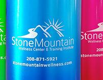 Stone Mountain Wellness Center