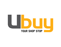 Ubuy.com.kw - Online shopping in Kuwait