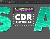 CDR Tutorial
