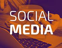 Social Media Posts 2
