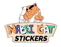 Nabei Cat | Covid-19