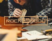 Rock da Mood