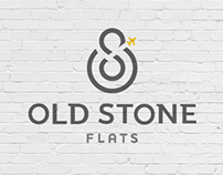 Old Stone Flats