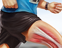 Marathon - Revista Superinteressante #361