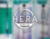 Hera Web Site