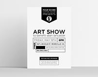 Event Advertisement