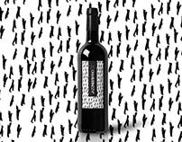 JazzFestBrno oficiální víno festivalu