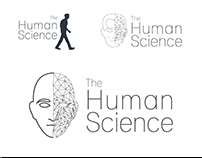 The Human Science, logo