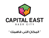 "Capital East ""Nasr City"""