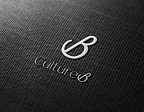 cultureB clothing