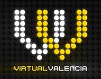 Virtual Valencia