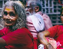 kodungallur bharani 2018
