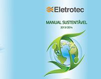 Manual Sustentável_Eletrotec