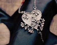 Silver Art of Kutch