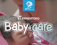 The Heartbeat Pillow - Farmatodo BabyCare