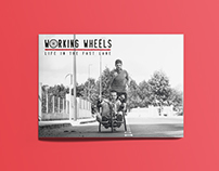 Dossier para Working Wheels