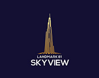 Landmark 81 SkyView