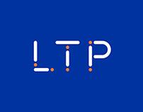 LTP labs